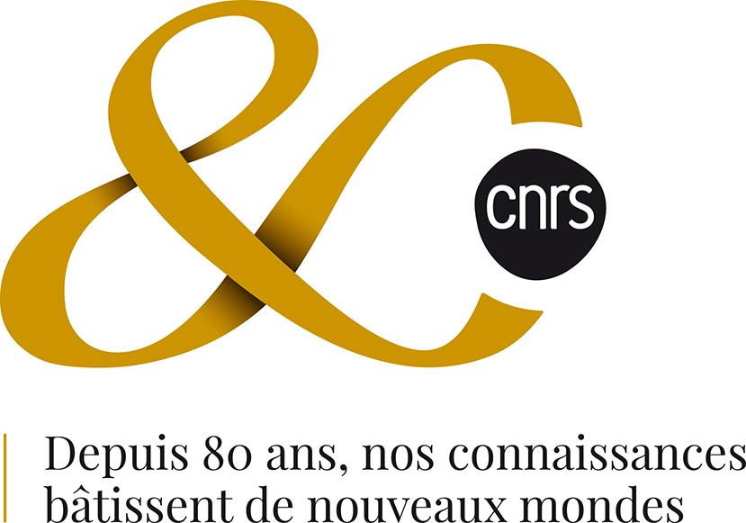 Le Bureau du CNRS en Chine